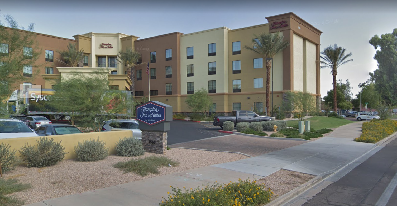 Tempe - Defensive Driving Clroom Course on 06/22/2019 on maps history google, maps get directions, maps satellite view google, maps maps google,